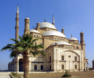 Trace the lives of jesus and mohammed historically