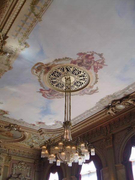 Architectuur interieur - Deco entreehal ...